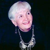 Helen E. Griffith
