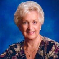 Janice Fay (aka Neugent) Nugent