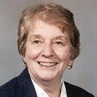 Patricia Ann (LaVelle) Duffy Obituary | Star Tribune