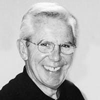Herbert F. Rorke