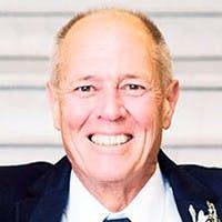 Richard Paul Guzik