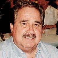 Douglas J. Danielson