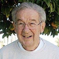 Saul Charles Smiley