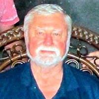 Allen A. Retzer