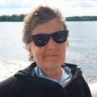Denise J. 'Marti' Markus