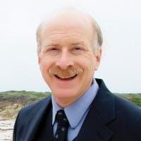 Jonathan Francis Cohen