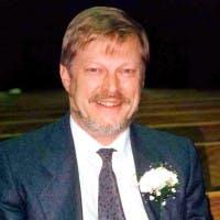 Colin R. Kehe