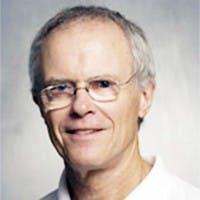 Stanley L. Deno