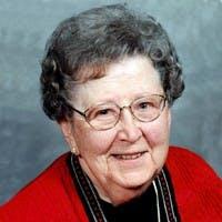 Laura Strommen Obituary Star Tribune