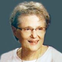 Barbara L. (Ruona) Trumble