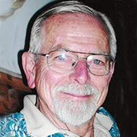 A. Thomas Kraabel