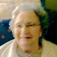 Marion Shirley (Jerzak) Holden Zgoda HoldenZgoda