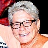 Millie Paulson Obituary Star Tribune