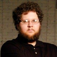 Andrew Jacob Bauer