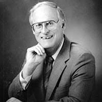 Peter E. Meintsma