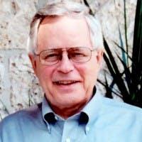 Pierre Gibbs 'Pete' Meyer