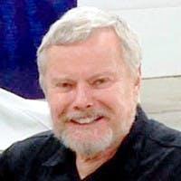 Dennis L. Platteter