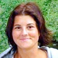 Jacqueline Annemarie Jackie Wisnoski Obituary Star Tribune