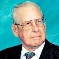 Curtis Eugene Matuska