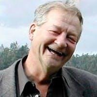 John Raymond Kunkel, D.V.M.