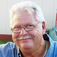Bruce A Thorstenson Obituary Star Tribune