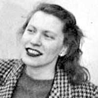 Jean Ueland Leighton