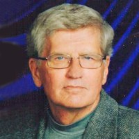 Robert Lea Gartner