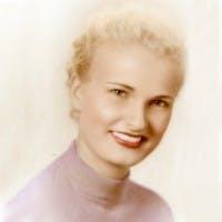 Sharon Louise (Meixner) Johnson