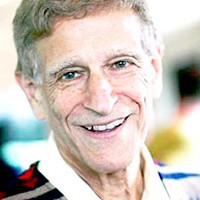 Larry Leventhal