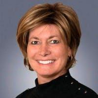 Lisa Marie Yoder