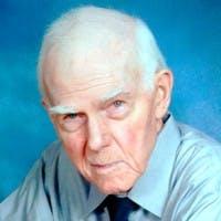 William T. Peria