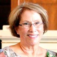 Linda (Firth) Kilgore