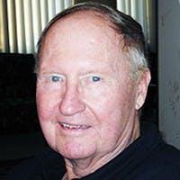 Charles F. Dexter