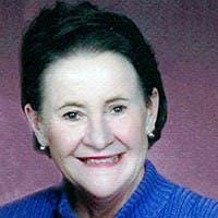 Michele M. (Lillie, Silver) Garrison