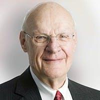 Peter L. Frechette