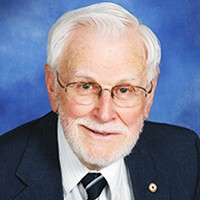 Roy L. Thompson