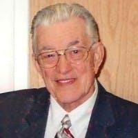 Rev  Ralph L  Williams Obituary   Star Tribune