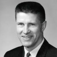 Robert G. 'Bob' Dunn