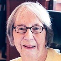 Joanne Louise (Bandow) Wittenborg