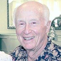 Ralph Paul Stillman