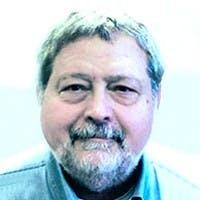 Gilbert Gabanski