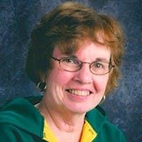 Judy A. (nee Cunningham) Warmka