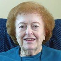 Marlene McKeown
