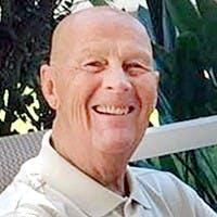 Delton J. 'Del' Tuchscherer