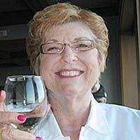 Pamela Jean (Dahlgren) Anderson