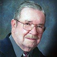 Joe E. Cantrell