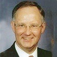 Rodney D Anderson Obituary Star Tribune