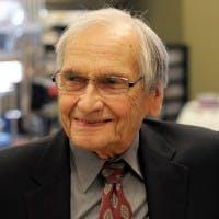Stanley L. Diesch