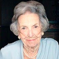 Virginia Ann Sathre
