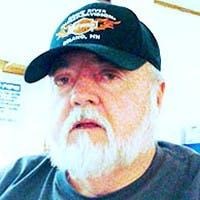 Robert A. 'Bob' Young